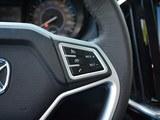 驭胜S350 2016款  2.0T 四驱自动汽油超豪华版5座_高清图6