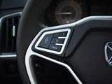 驭胜S350 2016款  2.0T 自动四驱汽油超豪华版5座_高清图5