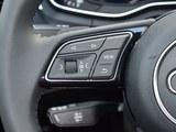 2017款 Sportback 45 TFSI quattro 运动型-第5张图