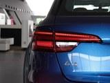 奥迪A4(进口) 2017款  45 TFSI allroad quattro 时尚型_高清图5