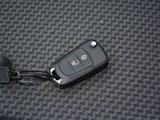 海马M3钥匙