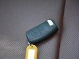 驭胜S350钥匙