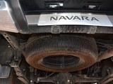 纳瓦拉备胎