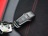 福特F-150钥匙