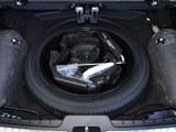 沃尔沃XC90备胎
