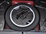 2015款 雷克萨斯ES 300h 舒适型
