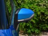 海马S5青春版外后视镜