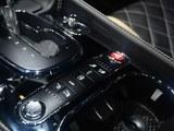 2017款 6.0T W12 S 标准型-第5张图