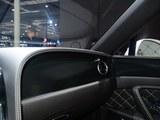 2017款 飞驰 6.0T W12 S 标准型