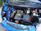 2017款 EV160-第3张图