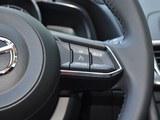 马自达3 Axela昂克赛拉 2017款  两厢 2.0L 自动运动型_高清图25
