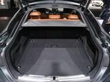 奥迪A5 2017款  Sportback g-tron_高清图5