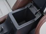 北汽幻速S5 2017款  1.3T 自动尊贵型_高清图4