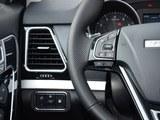2017款 Coupe 红标 2.0T 自动两驱精英型-第5张图