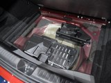 奔驰GLA 2017款  GLA 260 4MATIC 运动型_高清图28