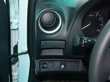 2017款 2.5L自动两驱豪华版QR25-第3张图