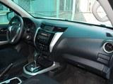 2017款 2.5L自动两驱豪华版QR25-第2张图