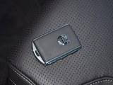 沃尔沃XC90钥匙