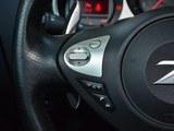 日产370Z 2015款  3.7L Coupe_高清图4