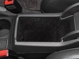 奥迪Q3 2017款  40 TFSI quattro 全时四驱风尚型_高清图4