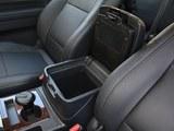 帕杰罗(进口) 2016款 帕杰罗(进口) 三门版 3.8L V6 GLS_高清图4