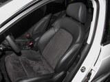 2017款 40 TFSI quattro 全时四驱风尚型-第2张图