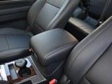 帕杰罗(进口) 2016款 帕杰罗(进口) 三门版 3.8L V6 GLS_高清图3