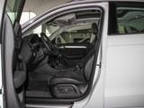 2017款 40 TFSI quattro 全时四驱风尚型-第1张图