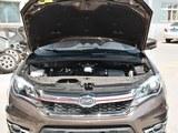 比亚迪S7发动机