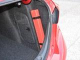 马自达3 Axela昂克赛拉 2017款  三厢 1.5L 自动豪华型_高清图21