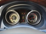 2016款 帕杰罗(进口) 三门版 3.8L V6 GLS