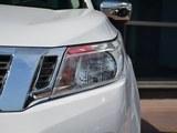 2017款 2.5L自动两驱豪华版QR25-第5张图