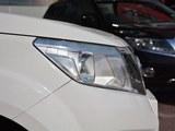 2017款 2.5L自动两驱豪华版QR25-第4张图