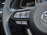 马自达3 Axela昂克赛拉 2017款  三厢 1.5L 自动豪华型_高清图4