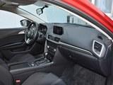 马自达3 Axela昂克赛拉 2017款  三厢 1.5L 自动豪华型_高清图2