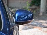 日产370Z外后视镜