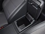 观致3都市SUV 2017款  1.6T 自动致悦型_高清图4