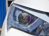 秦 2016款  EV300 尊贵型_高清图5