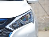 秦 2016款  EV300 尊贵型_高清图3