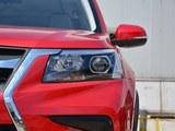 北汽幻速S5 2017款  1.3T 自动尊贵型_高清图5