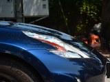 日产370Z 2015款  3.7L Coupe_高清图3