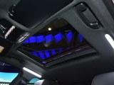 奔驰GLC AMG2017款 奔驰GLC AMG AMG GLC 43 4MATIC 轿跑SUV特别版