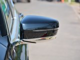 宝马7系新能源外后视镜