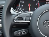 奥迪A7 2017款  40 TFSI quattro 技术型_高清图5