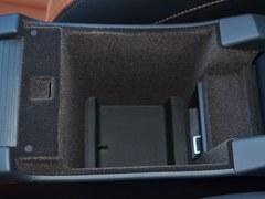 沃尔沃S60L T4 智远版