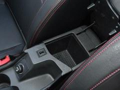 中华V3 1.5L 手动舒适型