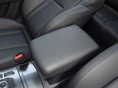 哈弗H6 Coupe 红标 2.0T 自动两驱精英型