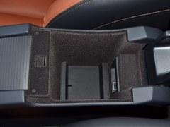沃尔沃S60L T3 智进版