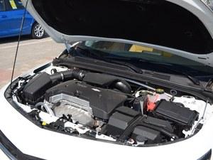 迈锐宝XL最高优惠3.0万元 现车充足在售