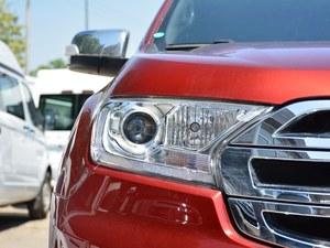 福特翼虎3月报价 限时优惠高达1.5万元